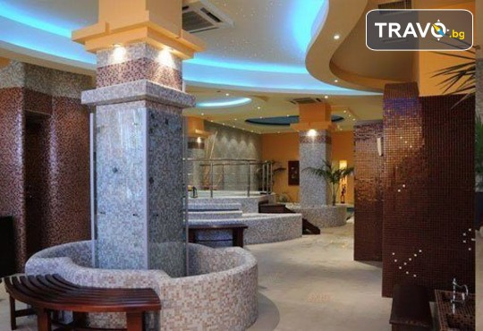 Alexandros Palace Hotel & Suites 5* - снимка - 19