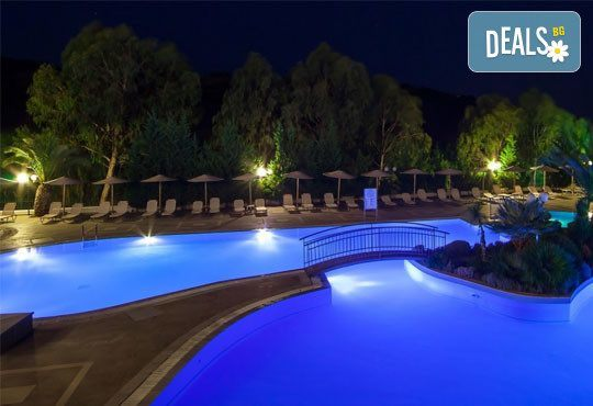 Alexandros Palace Hotel & Suites 5* - снимка - 18