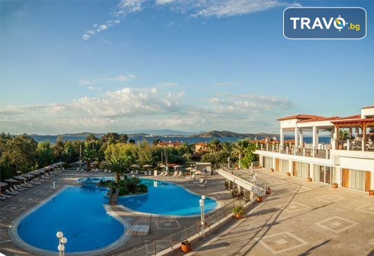 Alexandros Palace Hotel & Suites 5* - снимка - 15