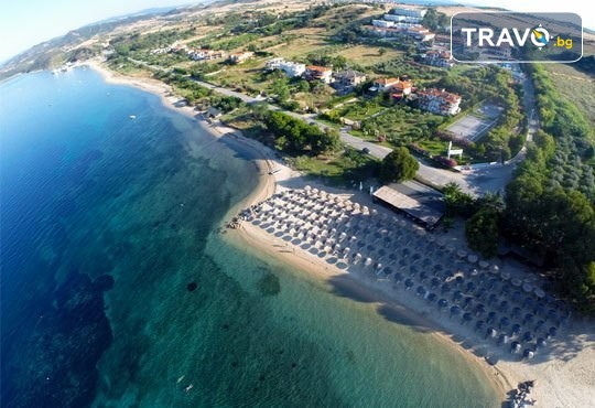 Alexandros Palace Hotel & Suites 5* - снимка - 23