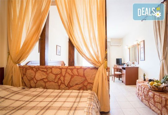 Alexandros Palace Hotel & Suites 5* - снимка - 7