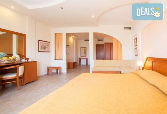 Alexandros Palace Hotel & Suites 5* - снимка - 3