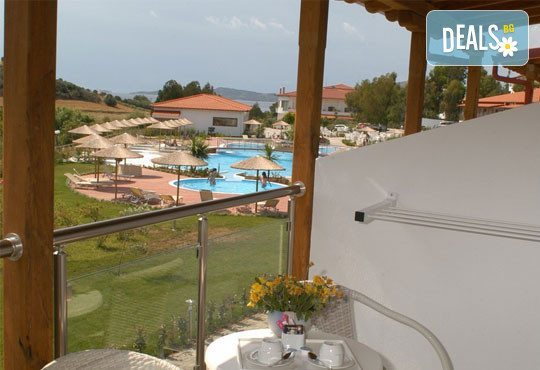 Alexandros Palace Hotel & Suites 5* - снимка - 9