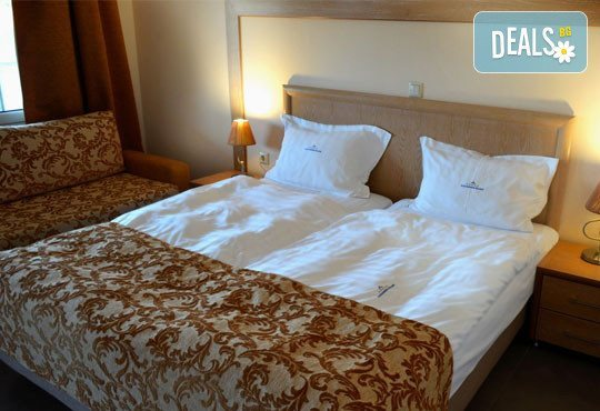 Alexandros Palace Hotel & Suites 5* - снимка - 6