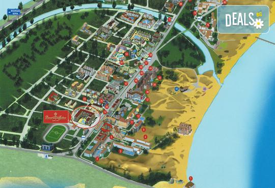 СПА Хотел Диамант Резиденс 4* - снимка - 13