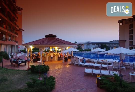 СПА Хотел Диамант Резиденс 4* - снимка - 5