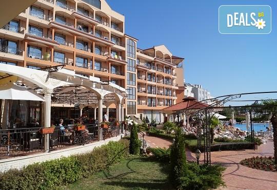 СПА Хотел Диамант Резиденс 4* - снимка - 17