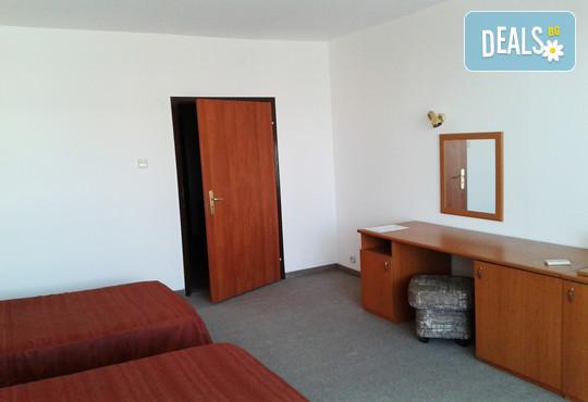 Хотел Делта Палас 2* - снимка - 4