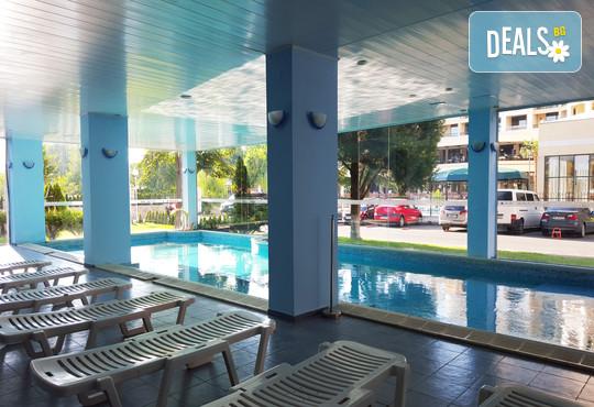 Хотел Делта Палас 2* - снимка - 9
