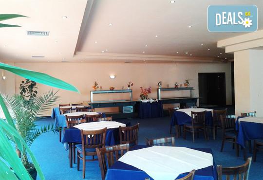 Хотел Делта Палас 2* - снимка - 6