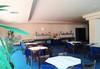 Юни в хотел Делта Палас 2* к.к. Слънчев бряг! Нощувка със закуска, вечеря и напитки, безплатно за дете до 12г. - thumb 6