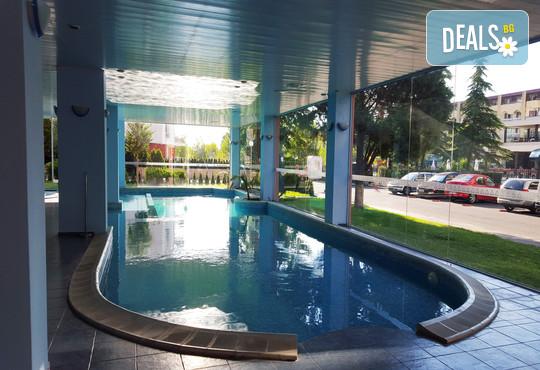 Хотел Делта Палас 2* - снимка - 8
