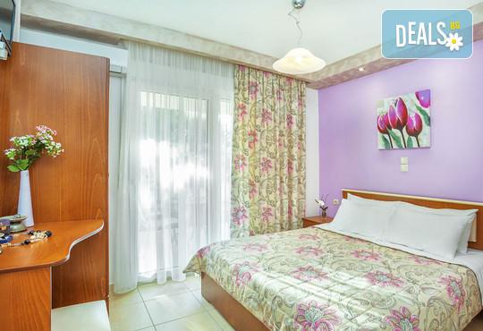 Anna Hotel 3* - снимка - 12