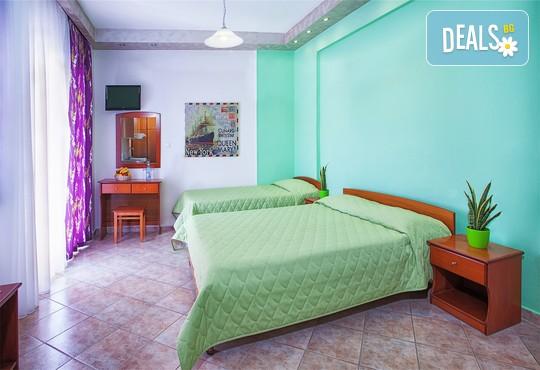 Anna Hotel 3* - снимка - 10