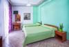 Anna Hotel - thumb 10