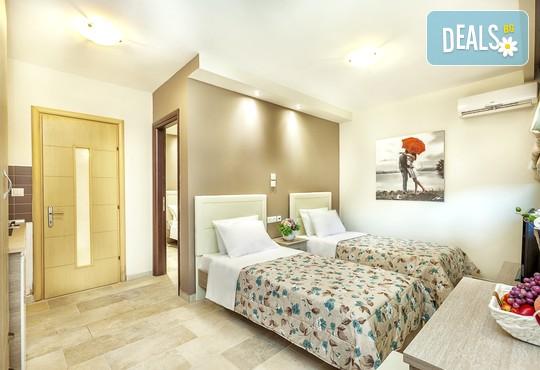 Anna Hotel 3* - снимка - 19