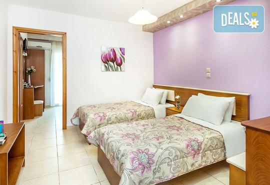 Anna Hotel 3* - снимка - 13