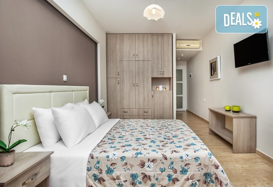 Anna Hotel 3* - снимка - 15