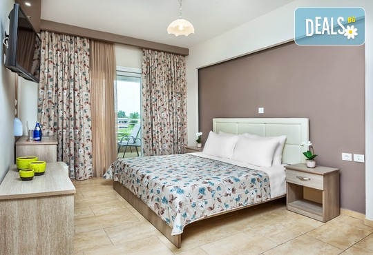 Anna Hotel 3* - снимка - 16