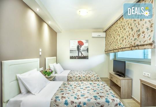 Anna Hotel 3* - снимка - 20