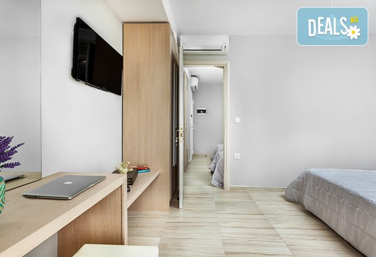 Anna Hotel 3* - снимка - 24