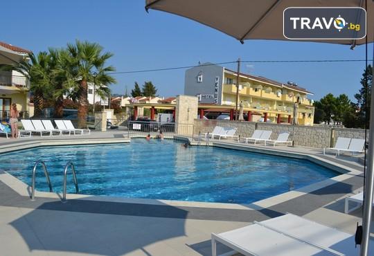 Aristotelis Hotel 3* - снимка - 5