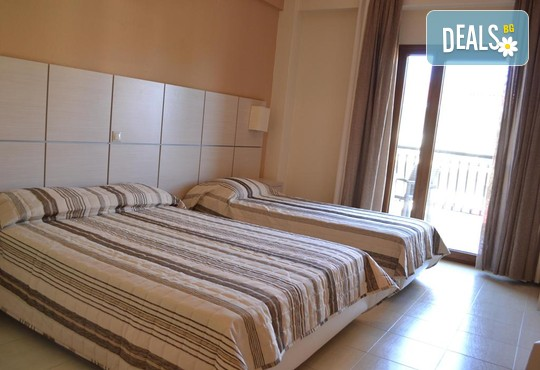 Aristotelis Hotel 3* - снимка - 9