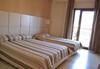 Aristotelis Hotel - thumb 9