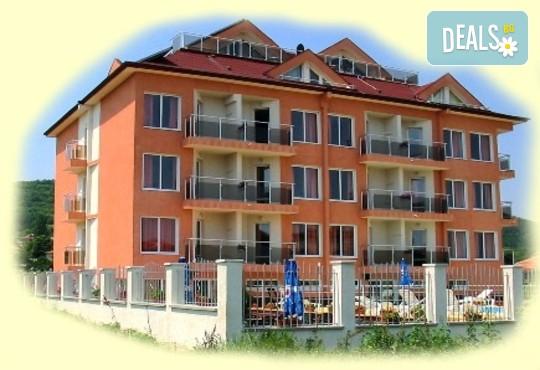 Хотел София 2* - снимка - 2