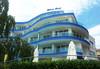 Хотел Блу бей - thumb 1