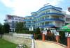 Хотел Блу бей - thumb 2