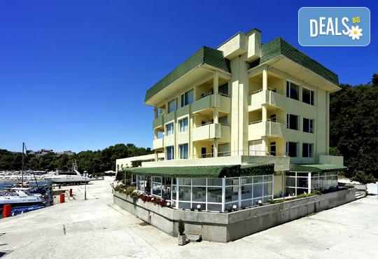 Хотел Марина 3* - снимка - 2