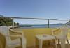 Лятна почивка на брега на морето в Хотел Марина 3*, Китен! Нощувка на база по избор: закуска/ закуска и вечеря/ закуска, обяд и вечеря, собствен плаж и безплатни шезлонги и чадъри, безплатно за дете до 3.99 г. - thumb 25