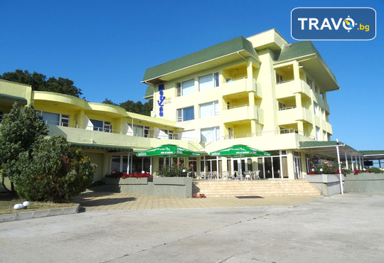 Хотел Марина 3* - снимка - 1