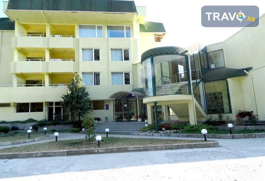 Хотел Марина 3* - снимка - 3
