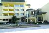 Лятна почивка на брега на морето в Хотел Марина 3*, Китен! Нощувка на база по избор: закуска/ закуска и вечеря/ закуска, обяд и вечеря, собствен плаж и безплатни шезлонги и чадъри, безплатно за дете до 3.99 г. - thumb 3