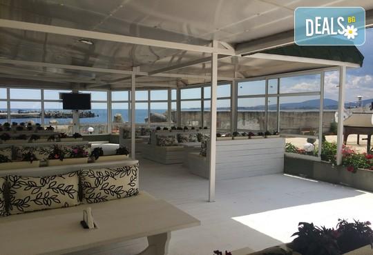 Хотел Марина 3* - снимка - 15