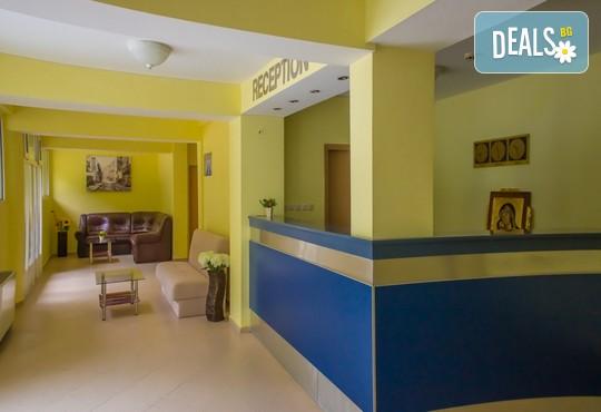 Хотел Марина 3* - снимка - 16