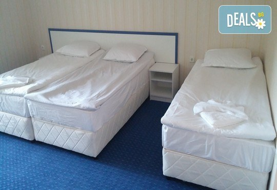 Хотел Марина 3* - снимка - 4