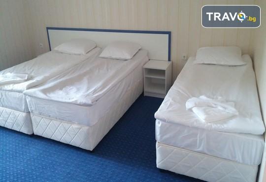 Хотел Марина 3* - снимка - 21