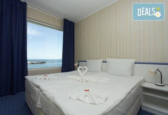 Хотел Марина 3* - снимка - 6