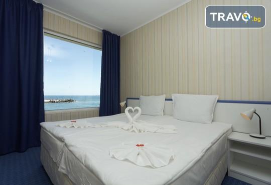 Хотел Марина 3* - снимка - 23