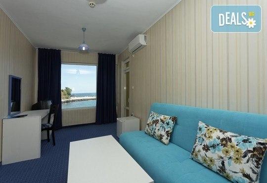 Хотел Марина 3* - снимка - 7