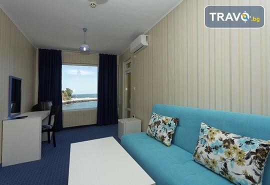 Хотел Марина 3* - снимка - 24