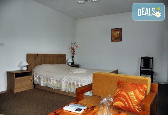 Семеен хотел Витяз Хаус 3* - снимка - 4
