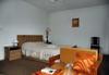 От август до септември в хотел Витяз Хаус във Велинрад! 1 нощувка със закуска и вечеря, минерален басейн с термално джакузи и безплатно настаняване на дете до 4г.! - thumb 4