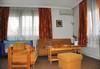 От август до септември в хотел Витяз Хаус във Велинрад! 1 нощувка със закуска и вечеря, минерален басейн с термално джакузи и безплатно настаняване на дете до 4г.! - thumb 5