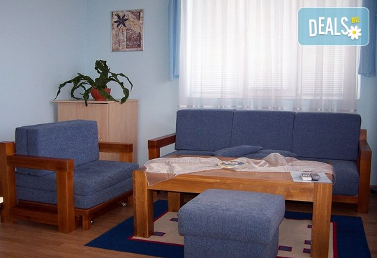Семеен хотел Витяз Хаус 3* - снимка - 7