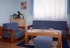 От август до септември в хотел Витяз Хаус във Велинрад! 1 нощувка със закуска и вечеря, минерален басейн с термално джакузи и безплатно настаняване на дете до 4г.! - thumb 7