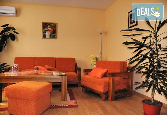 Семеен хотел Витяз Хаус 3* - снимка - 8